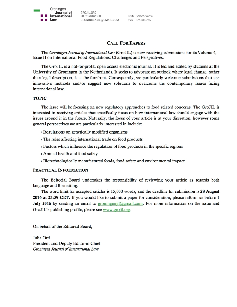 Call_For_Papers_Vol_4(II)_online