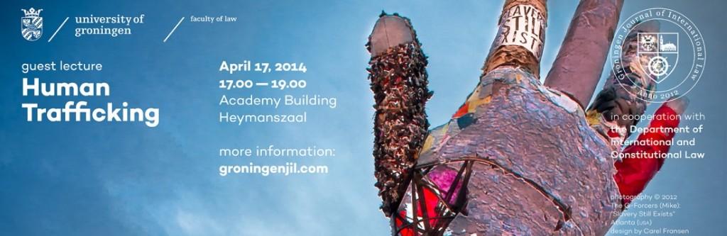cropped-grojil_humantrafficking_facebook-cover_v22.jpg