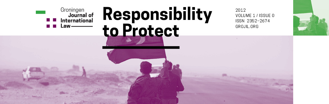 Responsibility+in+international+law