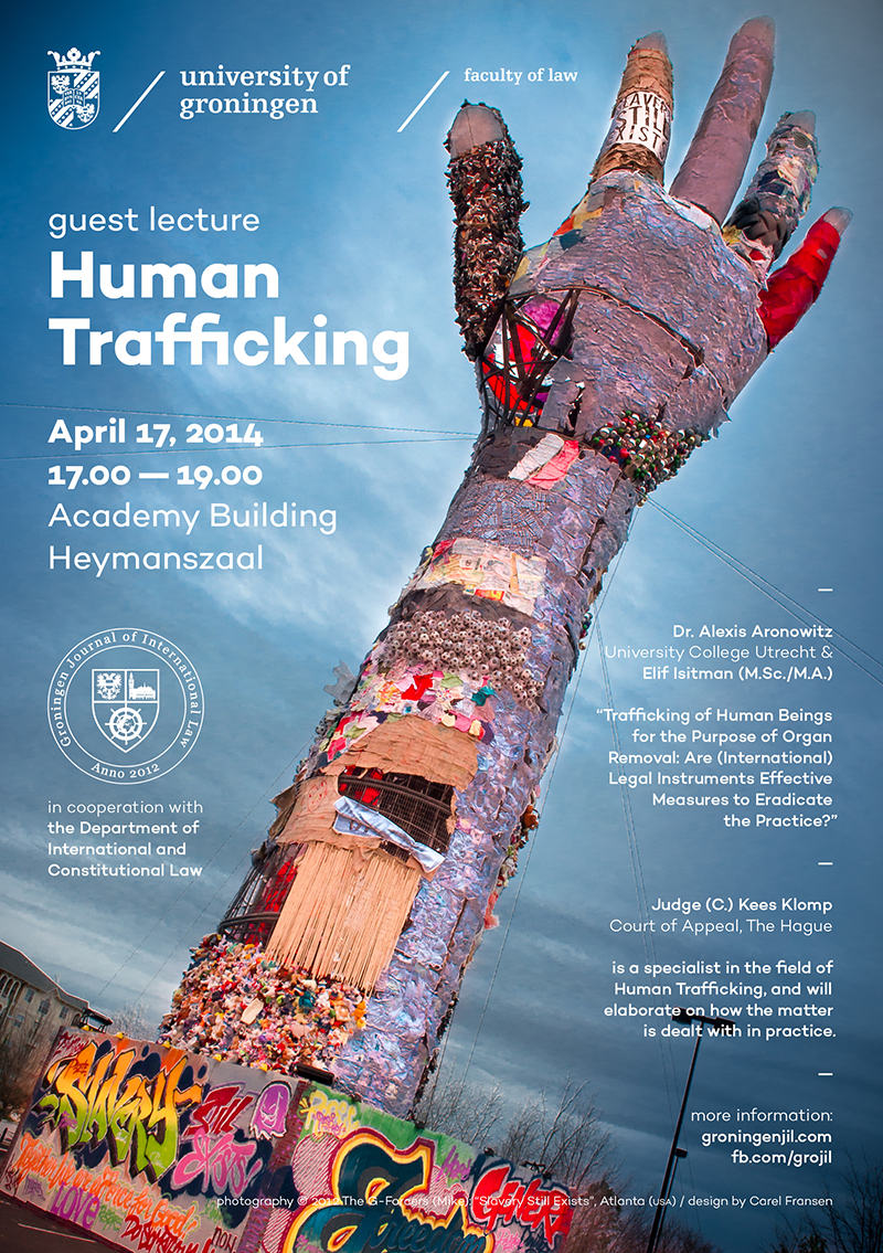 """reaction paper in human trafficking This paper explores the trafficking, """"raising the need for a cogent international response to human trafficking in complex emergencies."""