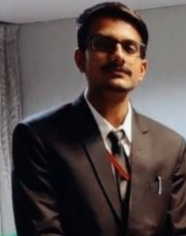 Gaurav Chaliya